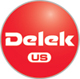 Delek US Holdings, Inc.
