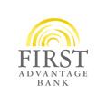 First Advantage Bank