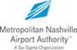Metropolitan Nashville Airport Authority