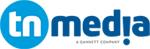 Tennessean Media Group