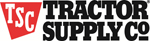 Visit Tractor Supply's website.
