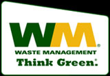 Waste Management Inc. of TN